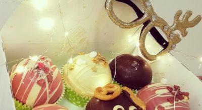 Va.Be Cake Design a Torino