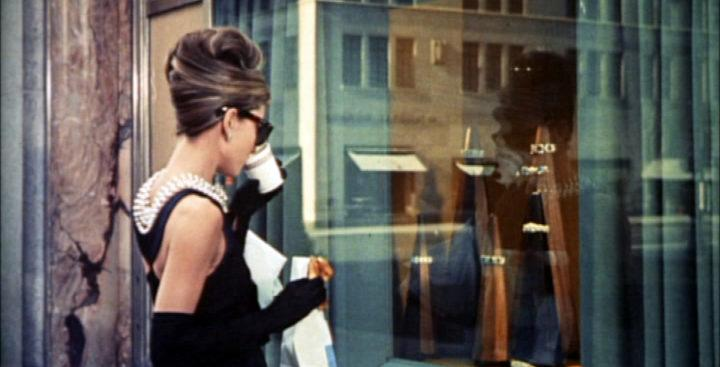 Saldi 2019: guida per fashioniste ai negozi più interessanti di…