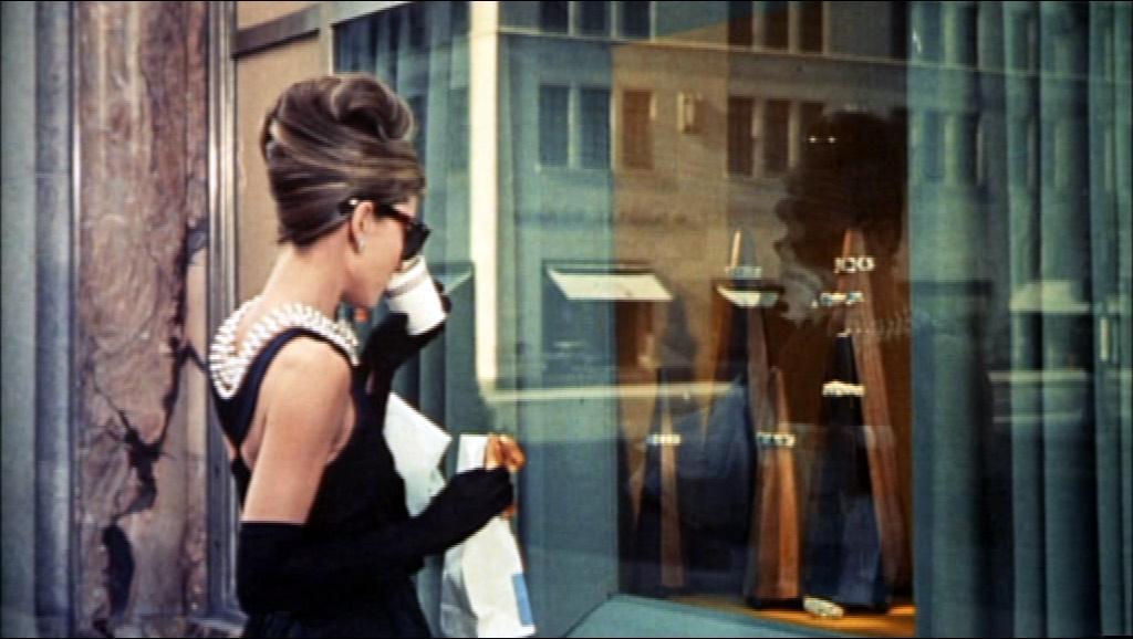 Saldi: guida per fashioniste ai negozi più interessanti di Torino