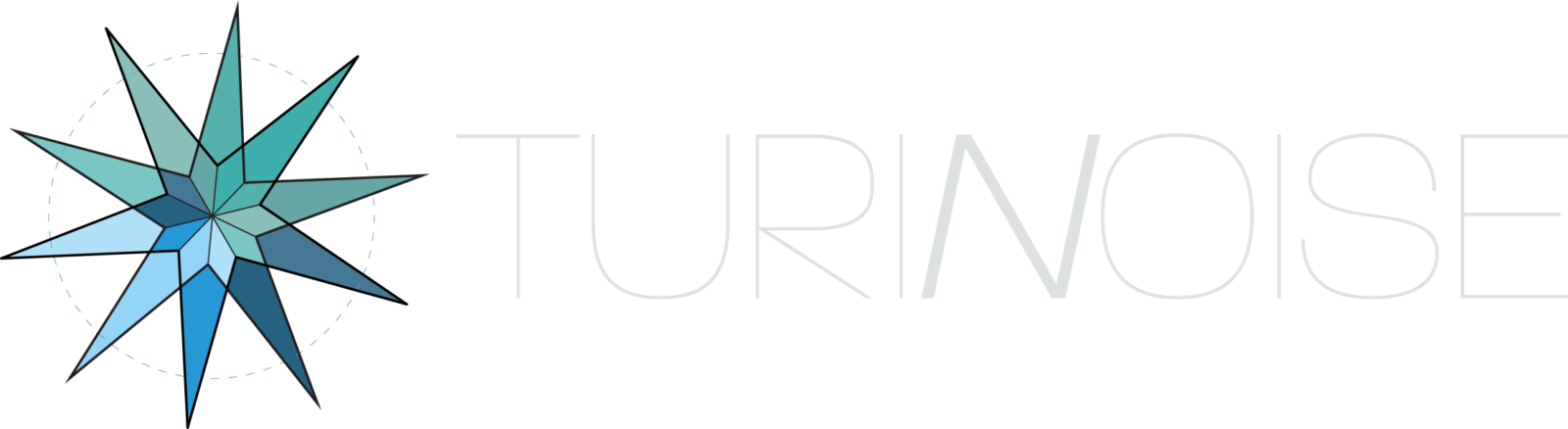 Turinoise