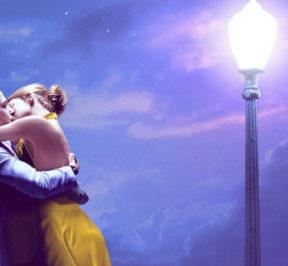The Fools who Dream: perchè La La Land…