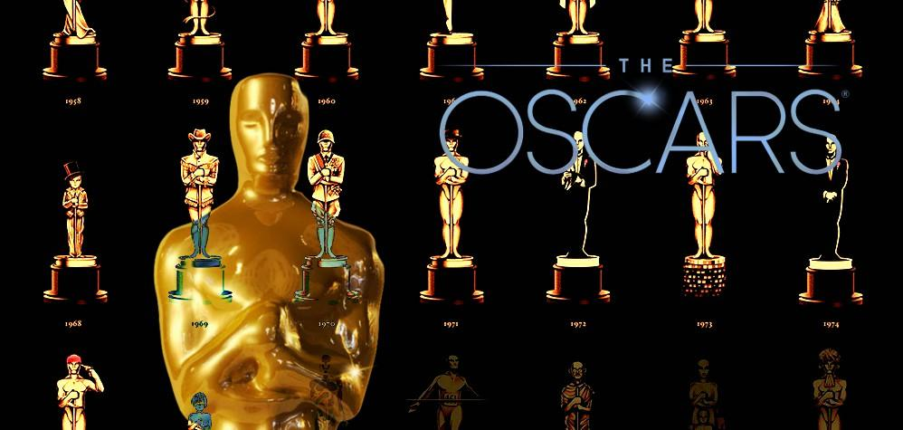 Notte degli Oscar a Torino