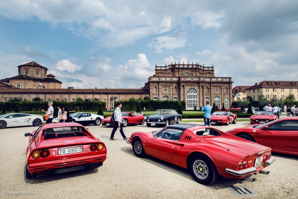 Torino accende i motori: il…