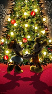12 - 1a94a80f462b63ea98efdb9525278752-disney-christmas-christmas-.jpg
