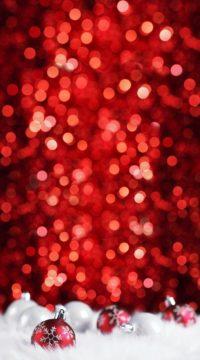 2193da2c0ea61d7efbc0de5a9d4dfc44--iphone-wallpaper-christmas-merry-christmas-wallpapers