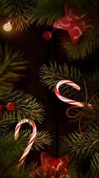 12 - Poema-bonito-para-Navidad.jpg