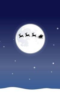 babbo-natale-e-slitta-volano-davanti-alla-luna