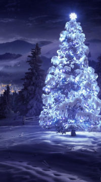 12 - christmas-wallpaper-for-iphone-18809-19288-hd-wallpapers.jpg