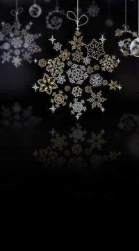 12 - natale-fiocco-di-neve-dorato.jpg