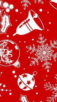 12 - natale.addobbi-natalizi-rosso.jpg