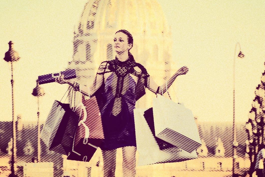 SALDI INVERNALI a TORINO: 5 capi da avere e 5 negozi in cui trovarli a Torino