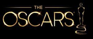oscar-2018-marzo-nomination