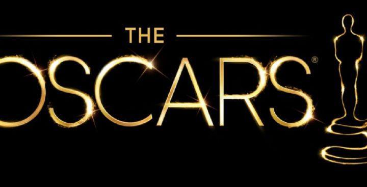 Film nominati agli Oscar 2019: guida alla scelta