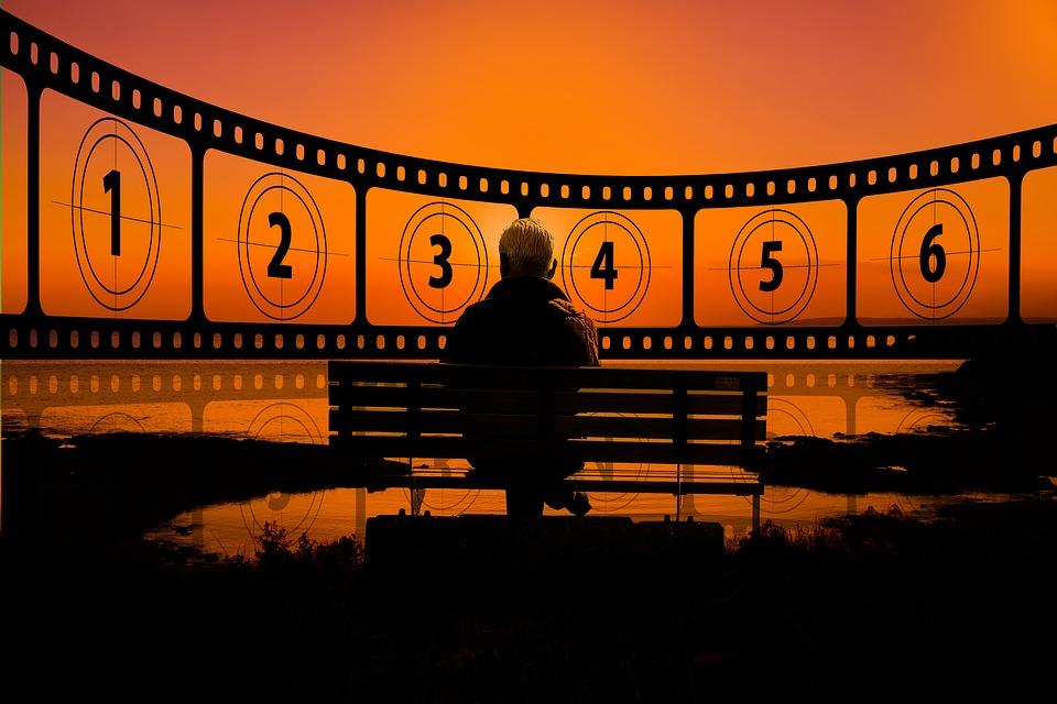 cinemadays-torino-aprile-film-a-3-euro