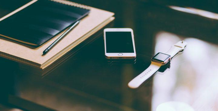 Le app che ogni Torinese dovrebbe avere sul proprio telefono