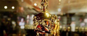 Guida di sopravvivenza alla notte degli Oscar a Torino