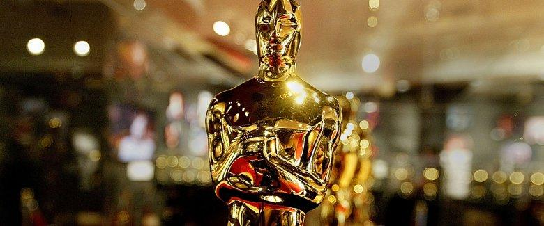 oscar-2018-maratona-4-marzo-film-movie-nomination-award