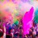 Torino: i festival di primavera da non perdere