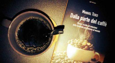 Nora Book & Coffee a Torino