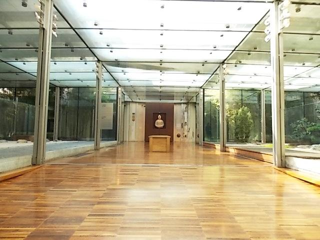 Il Museo dell'Arte Orientale di Torino - Il MAO