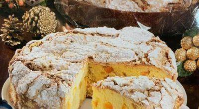Pasticceria Racca a Torino