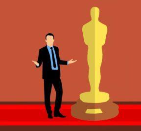 Guida di sopravvivenza alla notte degli Oscar a…