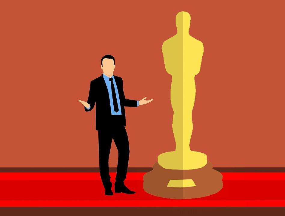Guida di sopravvivenza agli Oscar a Torino