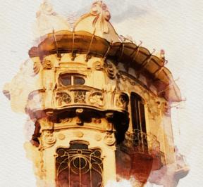 Cit Turin: la guida definitiva