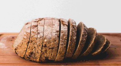 El pan d na volta a Torino
