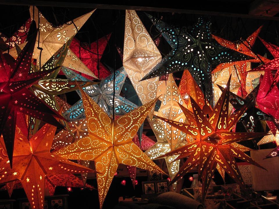 Mercatini di Natale di Torino