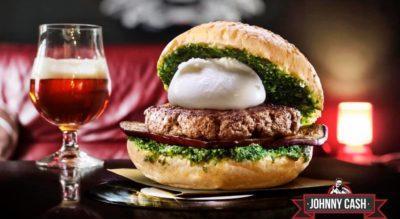 Rock Burger a Torino
