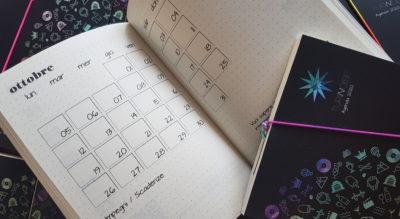 10 buoni motivi per amare l'Agenda Turinoise