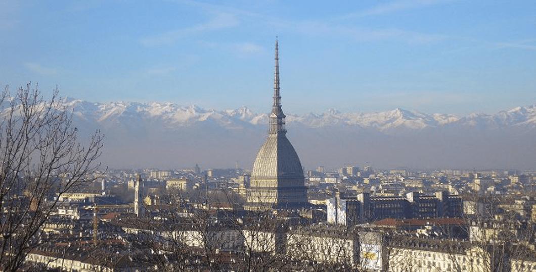 50+1 cose da fare a Torino questo mese