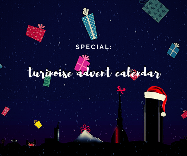 Advent Calendar #24