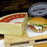 Crostone