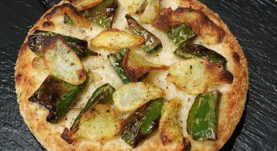 Pizzeria da Andrea a Torino
