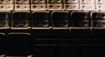 Cinema Greenwich in piena via Po a Torino