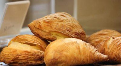 Pastarell a Torino e la magia della pastiera napoletana