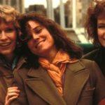 Film Hannah e le sue sorelle a Torino