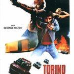 Film Torino Violenta