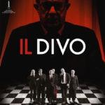 Film Il divo a Torino