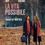 Film La vita possibile a Torino