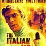 Film Colpo all'italiana a Torino