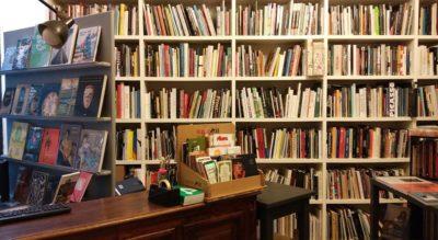 OOLP - libri dal mondo a Torino