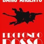 Film Profondo Rosso a Torino