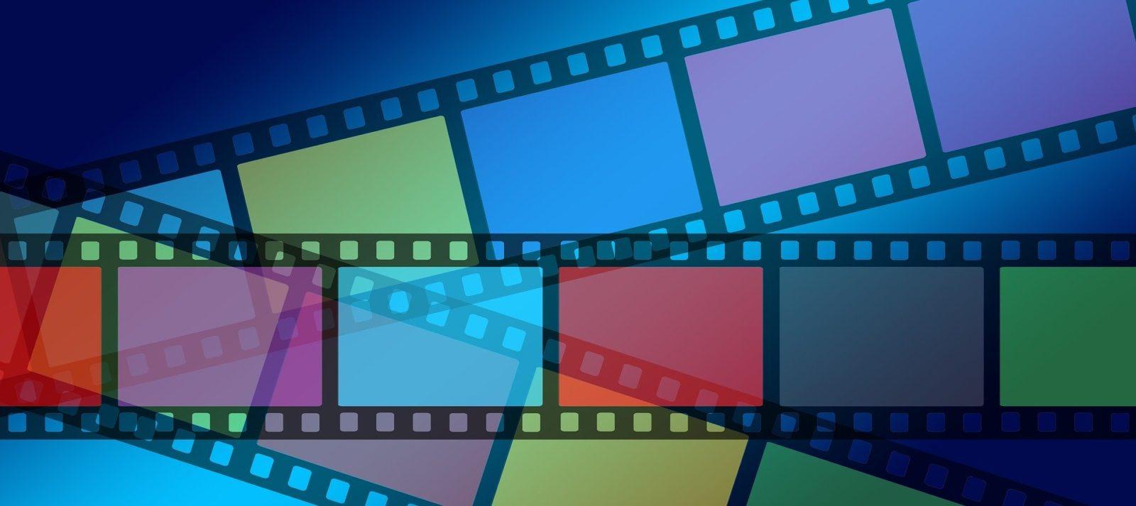 Cinema ed eventi cinematografici a Torino