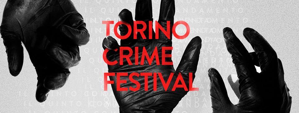 Il Torino Crime Festival di Torino