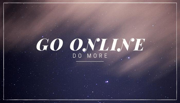 Aprire un'attività online: via la paura, ti spieghiamo come
