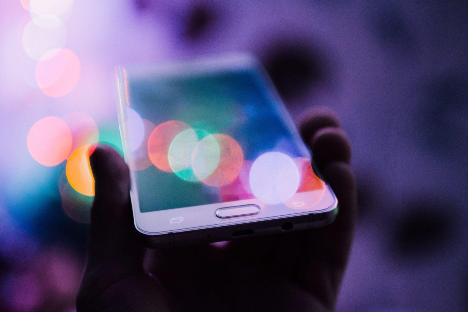 Come viene percepita la storia nell'era digitale?