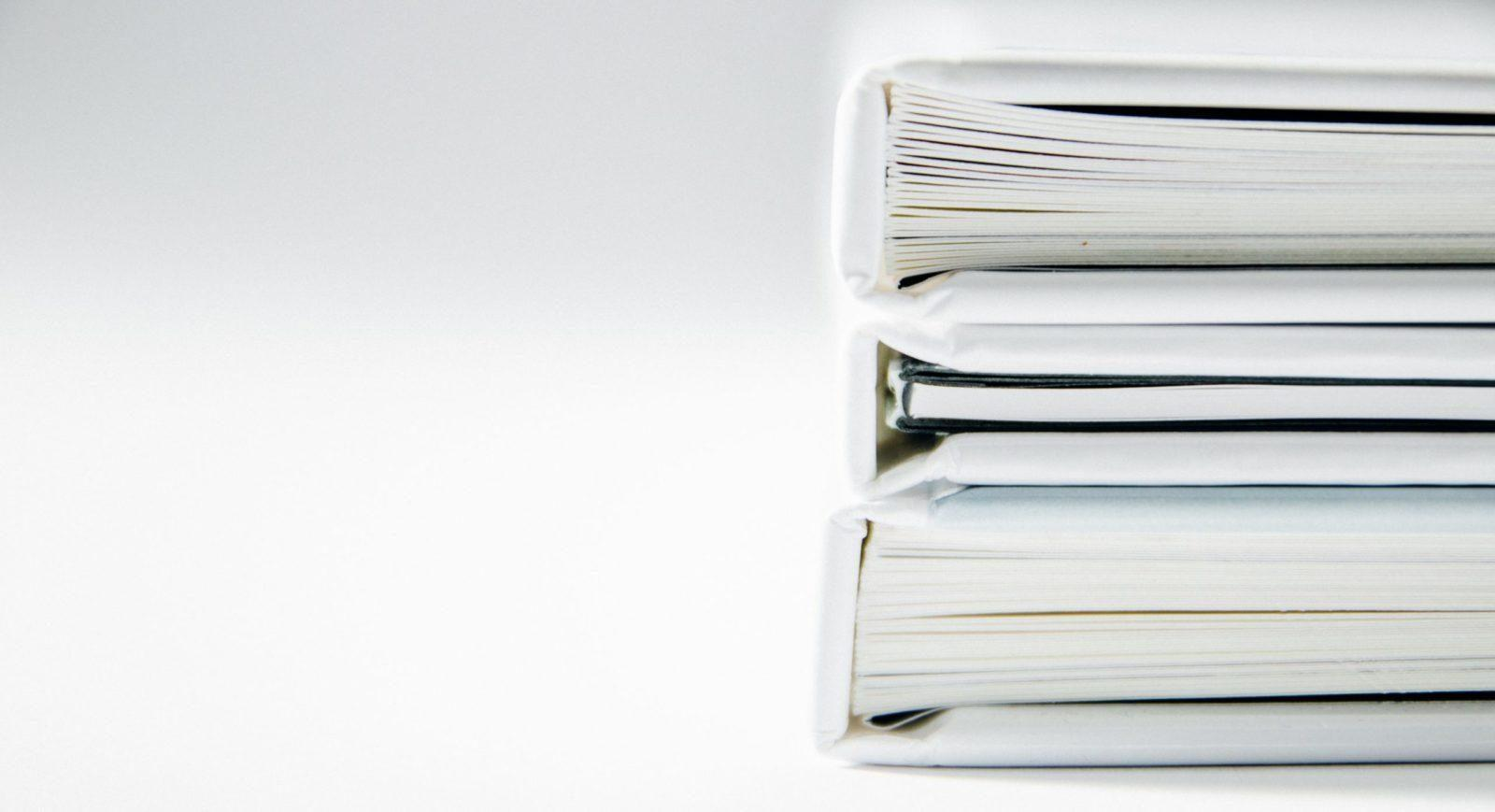 app per tornare al lavoro - archiviare contenuto